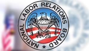NLRB (Logo)